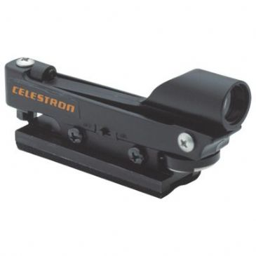 Celestron Finderscope, Star Pointer